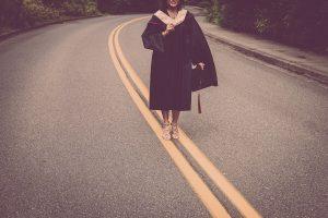 Diploma Degree