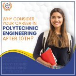 Career in Polytechnic Engineering